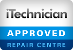 iTechnician Approved
